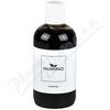 HUMINO šampon 250ml