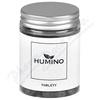 HUMINO detoxikační tablety tbl. 60