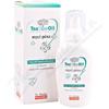 Tea Tree Oil mycí pěna pro intimní hygienu 150ml