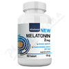 Allnature Melatonin 2 mg tbl. 60