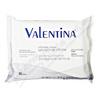 Ubrousky intimní VALENTINA 20 ks