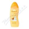 Kamill sprchový gel Milk&Honey 250ml 926272