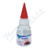 Huxol - tekuté sladidlo 200ml