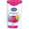 Huxol - umělé sladidlo tbl. 650