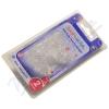 BABY NOVA Savička silikon tvar. kaše č. 2 2ks 15303