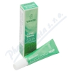 WELEDA Skin Food 10ml