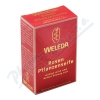 WELEDA Růžové rostlinné mýdlo 100g