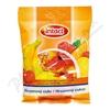 Intact sáček hroznový cukr OVOCNÝ MIX s vit. C 75g