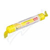 Intact hroznový cukr s vit. C citrón 40g (rolička)