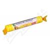Intact rolička hroznový cukr s vit. C - ananas 40g