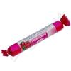 Intact hroznový cukr s vit. C boysenberry 40g(roli)