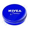 NIVEA Creme 150ml č. 80104