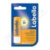 LABELLO SUN PROTECT SPF30 tyčinka na rty 4.8g85040