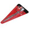 SOLINGEN CE-624R Zdravotnické nůžky