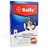 Bolfo 4. 442g obojek pro velké psy 70cm