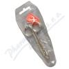 SOLINGEN S415 Nůžky na nehty robustní 10. 5cm