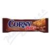 Corny BIG čokoládová 50g (müsli tyčinka)