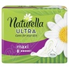 DHV Naturella Ultra Maxi-8ks