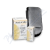 Accu-Chek Softclix lancety 25