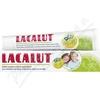 Lacalut zubní pasta dětská 4-8 let 50ml