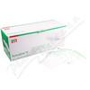 Komprese Solvaline N spec. savá steril. 10x10cm 1ks