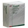Komprese Vliwasoft nest. 10x20cm-6v.  100ks