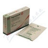 Krytí Suprasorb A kalciumalginát. 5x5cm-10ks