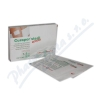 Náplast Curapor Transparent steril. 7x5cm-5ks