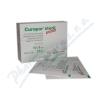 Náplast Curapor Transparent steril. 10x8cm-25ks