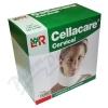 Límec Cellacare Cervical anatom. tvarovaný 6cm-1ks