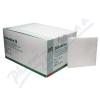 Komprese Solvaline N spec. savá 10x10cm 150ks