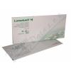 Tyl mastný Lomatuell H 10x30cm 10ks