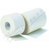 Náplast Curafix H elast. fixovací 10cmx10m-1ks