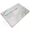 Krytí Suprasorb X+PHMB 9x9cm 5ks antimikrob. steril