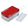 Diclofenac AL 25 tbl. obd. 100x25mg
