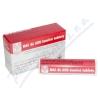 NAC AL 600 Šumivé Tablety por. tbl. eff. 20x600mg