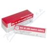 NAC AL 600 Šumivé Tablety por. tbl. eff. 10x600mg