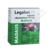 Legalon 70 cps. 30x70mg