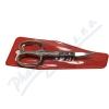 SOLINGEN YES 5387 nůžky na nehty 9cm