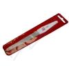 SOLINGEN YES 5805 pilník safírový 15cm