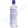 Prontosan W roztok 350ml ampule CENT 400416
