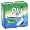 DHV Ria Ultra Silk Normal 11ks