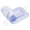 Rychloobvaz COSMOPOR steril. 10x6cm-1ks