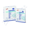 Kompres Hydrosorb sterilní 5x7. 5cm 5ks