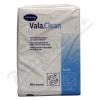 ValaClean BASIC mycí žínky 16.5x23.5cm-50ks 992245