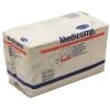 Kompres Medicomp nester. 10x20cm 100ks 4218279