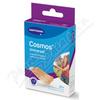 Rychloobvaz COSMOS Voděodolná 20ks-2vel(Water-Res)