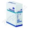 Rouška Foliodrape Protect sterilní 45x75cm 65ks
