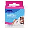 Náplast COSMOS cívková pevná 2. 5cmx5m 1ks