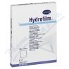 Náplast fixační HYDROFILM 10x12. 5cm 10ks